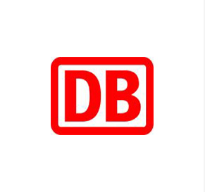 DB AG, Germany