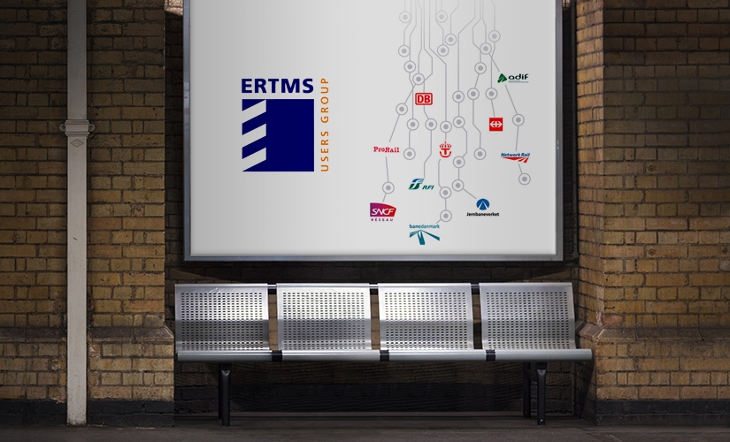 About us ERTMS